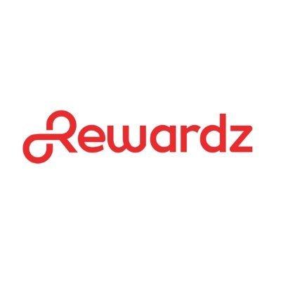 Rewardz
