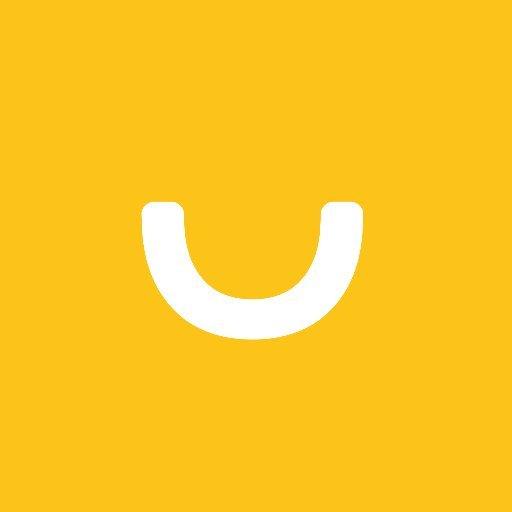 smile.io